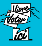 Initiaitve vaudoise Vivre et voter ici